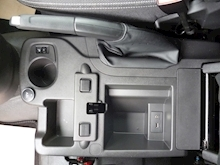 Ford Transit Connect 1.6 240 Limited P/V Panel Van - Thumb 9