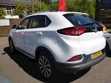 Mg Mg Gs 1.5 Exclusive Dct Hatchback - Thumb 3