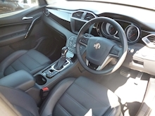 Mg Mg Gs 1.5 Exclusive Dct Hatchback - Thumb 8