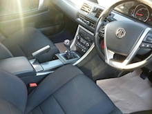 Mg Mg 6 1.8 Se Gt Dti Hatchback - Thumb 8