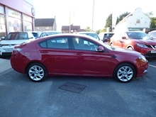 Mg Mg 6 1.8 Se Gt Dti Hatchback - Thumb 6