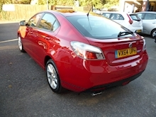 Mg Mg 6 1.8 Se Gt Dti Hatchback - Thumb 5