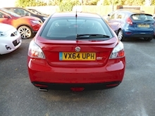 Mg Mg 6 1.8 Se Gt Dti Hatchback - Thumb 4