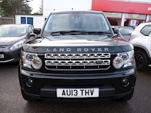 Land Rover Discovery 3.0 Sdv6 Hse Estate - Thumb 1