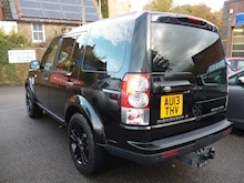 Land Rover Discovery 3.0 Sdv6 Hse Estate - Thumb 3