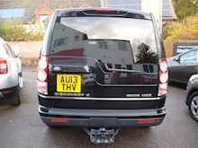 Land Rover Discovery 3.0 Sdv6 Hse Estate - Thumb 4