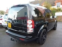 Land Rover Discovery 3.0 Sdv6 Hse Estate - Thumb 5