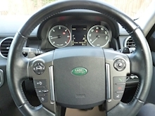 Land Rover Discovery 3.0 Sdv6 Hse Estate - Thumb 19