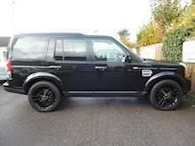 Land Rover Discovery 3.0 Sdv6 Hse Estate - Thumb 7