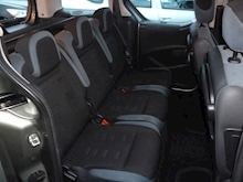 Citroen Berlingo Multispace 1.6 Berlingo M-Sp Xtr Hdi 90 Mpv - Thumb 9