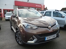 Mg Mg Gs 1.5 Exclusive Dct Hatchback - Thumb 0
