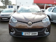 Mg Mg Gs 1.5 Exclusive Dct Hatchback - Thumb 1
