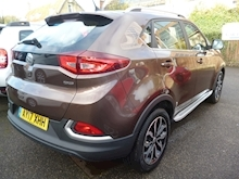 Mg Mg Gs 1.5 Exclusive Dct Hatchback - Thumb 5