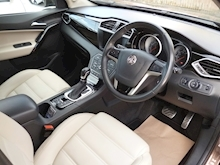 Mg Mg Gs 1.5 Exclusive Dct Hatchback - Thumb 9