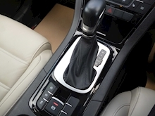 Mg Mg Gs 1.5 Exclusive Dct Hatchback - Thumb 11