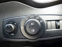 Mg Mg Gs 1.5 Exclusive Dct Hatchback - Thumb 15