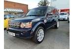 Land Rover Discovery 3.0 Sdv6 Hse Estate - Thumb 2