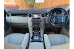 Land Rover Discovery 3.0 Sdv6 Hse Estate - Thumb 8