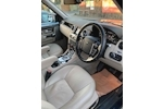 Land Rover Discovery 3.0 Sdv6 Hse Estate - Thumb 9