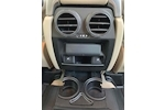 Land Rover Discovery 3.0 Sdv6 Hse Estate - Thumb 13