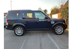 Land Rover Discovery 3.0 Sdv6 Hse Estate - Thumb 6