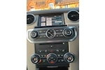 Land Rover Discovery 3.0 Sdv6 Hse Estate - Thumb 15