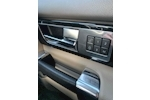Land Rover Discovery 3.0 Sdv6 Hse Estate - Thumb 18