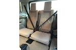 Land Rover Discovery 3.0 Sdv6 Hse Estate - Thumb 12