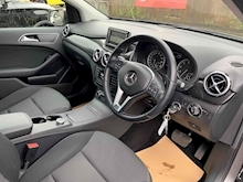 Mercedes-Benz B-Class 1.6 B180 Blueefficiency Se Mpv - Thumb 8