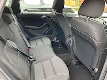 Mercedes-Benz B-Class 1.6 B180 Blueefficiency Se Mpv - Thumb 10