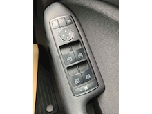 Mercedes-Benz B-Class 1.6 B180 Blueefficiency Se Mpv - Thumb 15