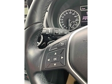Mercedes-Benz B-Class 1.6 B180 Blueefficiency Se Mpv - Thumb 16