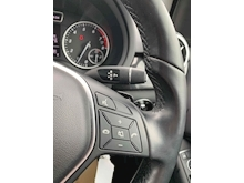 Mercedes-Benz B-Class 1.6 B180 Blueefficiency Se Mpv - Thumb 17