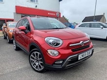 Fiat 500X 2.0 Multijet Opening Edition Hatchback - Thumb 0