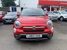 Fiat 500X 2.0 Multijet Opening Edition Hatchback - Thumb 1