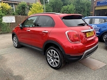 Fiat 500X 2.0 Multijet Opening Edition Hatchback - Thumb 3