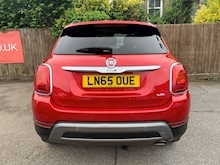 Fiat 500X 2.0 Multijet Opening Edition Hatchback - Thumb 4
