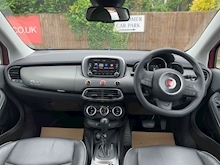 Fiat 500X 2.0 Multijet Opening Edition Hatchback - Thumb 8