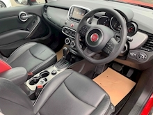 Fiat 500X 2.0 Multijet Opening Edition Hatchback - Thumb 9