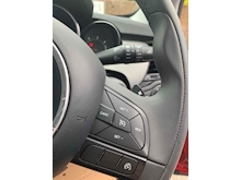 Fiat 500X 2.0 Multijet Opening Edition Hatchback - Thumb 17