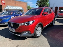Mg Mg Zs 1.5 Excite Hatchback - Thumb 2