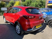 Mg Mg Zs 1.5 Excite Hatchback - Thumb 3