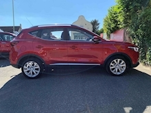Mg Mg Zs 1.5 Excite Hatchback - Thumb 6