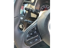 Mg Mg Zs 1.5 Excite Hatchback - Thumb 14