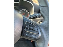 Mg Mg Zs 1.5 Excite Hatchback - Thumb 15
