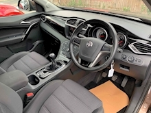 Mg Mg Gs 1.5 Excite Hatchback - Thumb 9