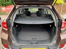 Mg Mg Gs 1.5 Excite Hatchback - Thumb 11
