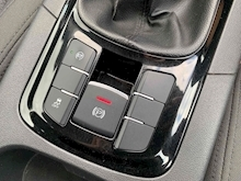 Mg Mg Gs 1.5 Excite Hatchback - Thumb 12