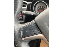 Mg Mg Gs 1.5 Excite Hatchback - Thumb 16