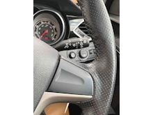 Mg Mg Gs 1.5 Excite Hatchback - Thumb 17